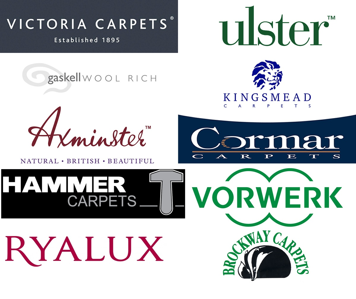 best carpet brands rated uk carpet vidalondon